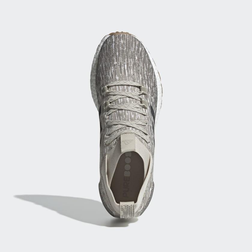 adidas-Pureboost-RBL-Shoes-Men-039-s thumbnail 15