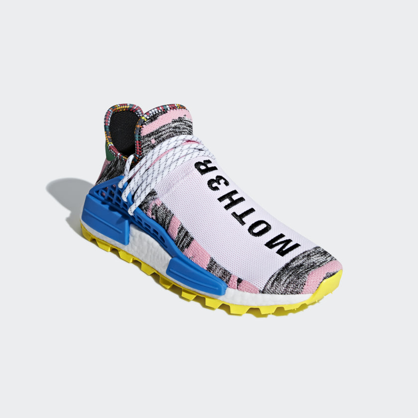 Zapatillas SOLARHU NMD