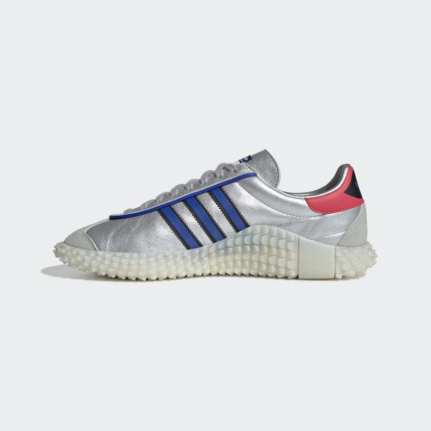 "EF5558 - Adidas - adidas ZX 930 EQT ""Micropacer Silver"" · Voir la sneaker 7b1a6799d"