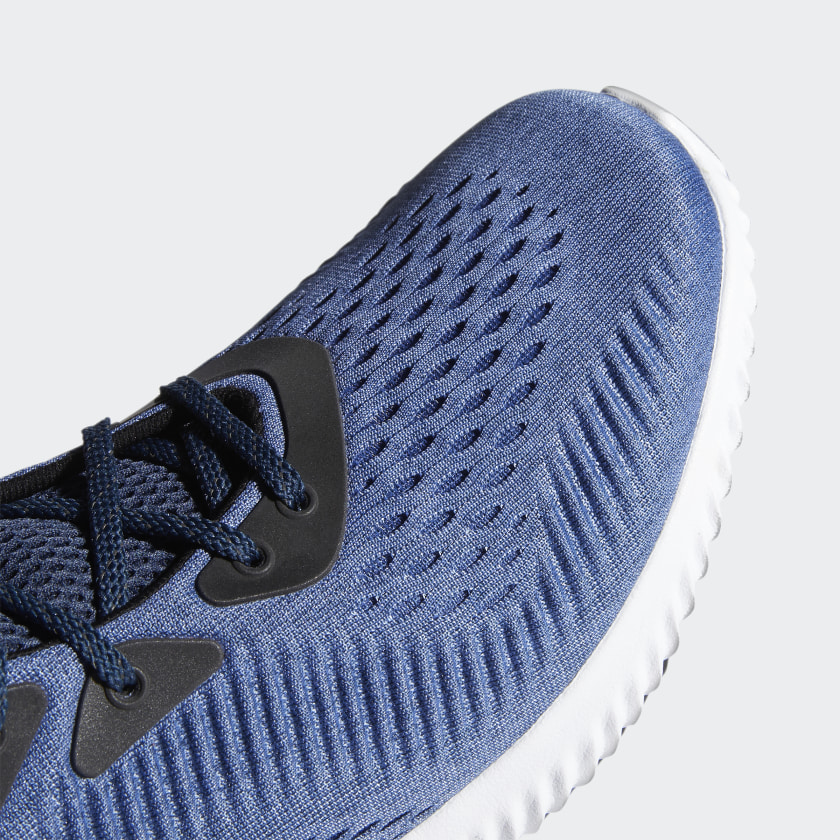 thumbnail 21 - adidas Alphabounce Shoes Men's