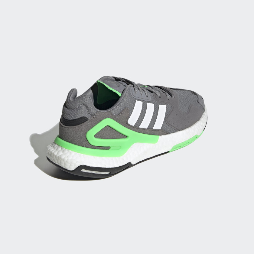 thumbnail 15 - adidas Originals Day Jogger Shoes Men's