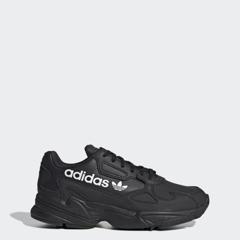 adidas-Originals-Falcon-Shoes-Women-039-s thumbnail 97