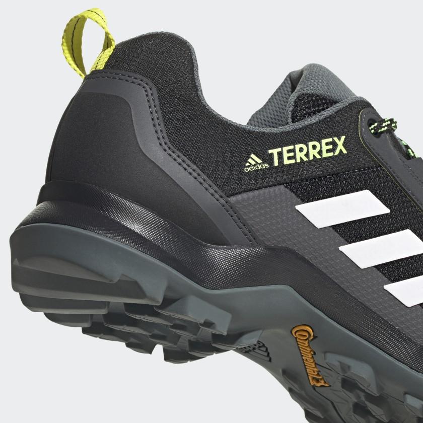 thumbnail 15 - adidas Terrex AX3 Hiking Shoes Men's