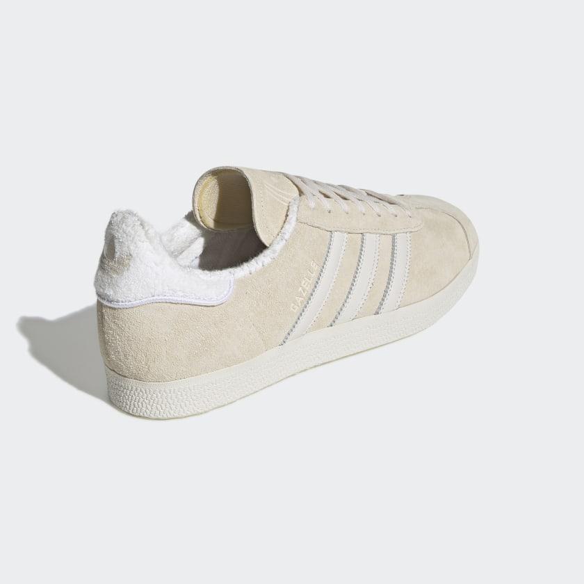 adidas-Originals-Gazelle-Shoes-Men-039-s thumbnail 18