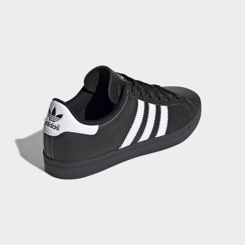 adidas-Originals-Coast-Star-Shoes-Kids-039 thumbnail 31