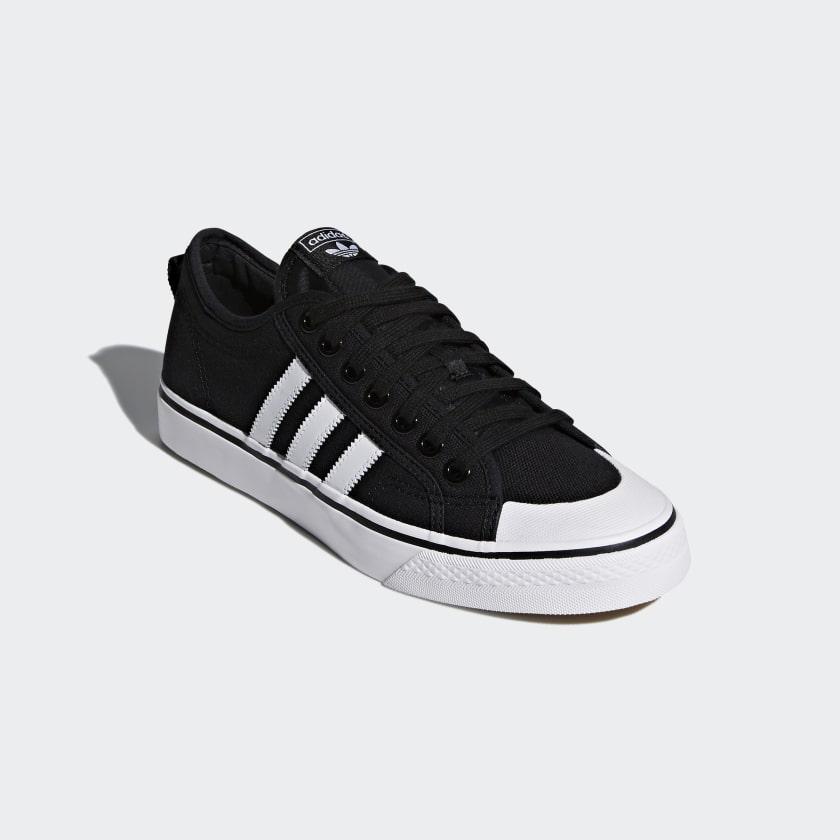 Sapatos Nizza