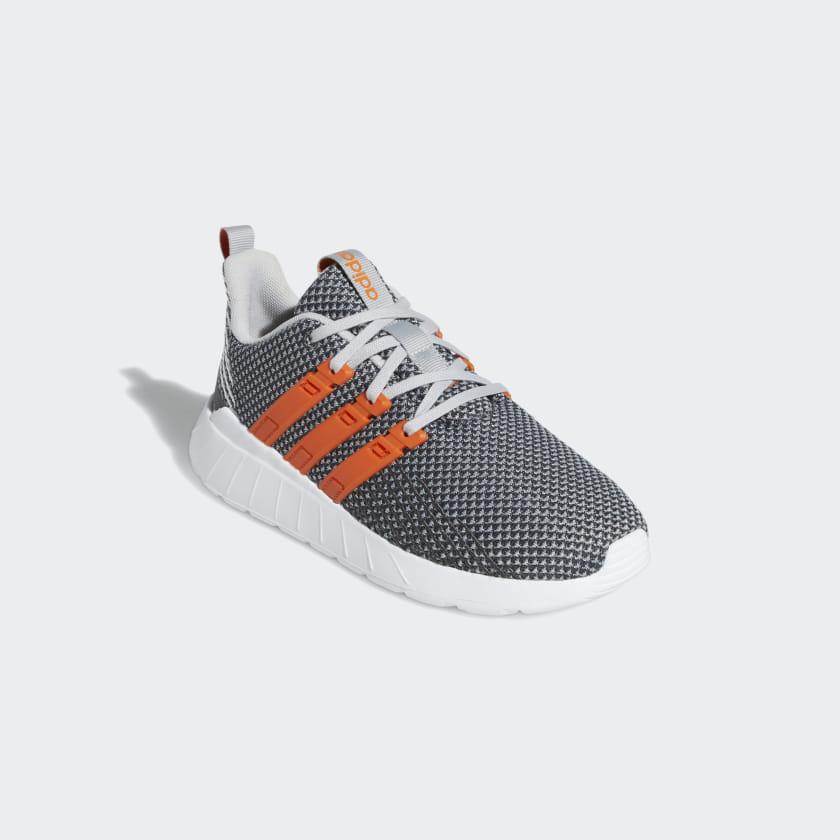 adidas-Originals-Questar-Flow-Shoes-Kids-039 thumbnail 18