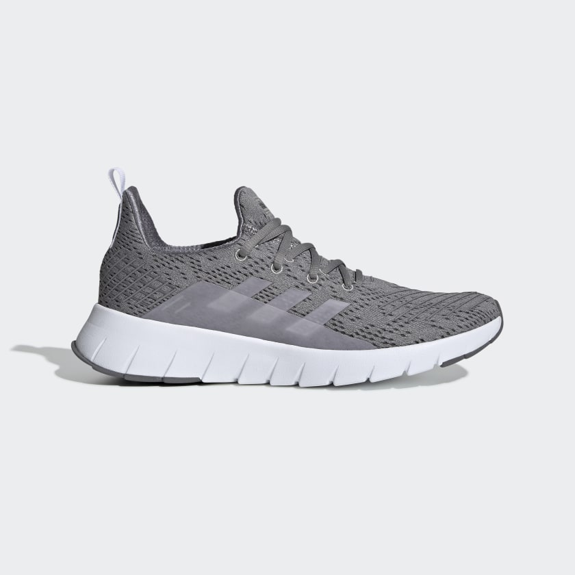 adidas Asweego Shoes Men's 8