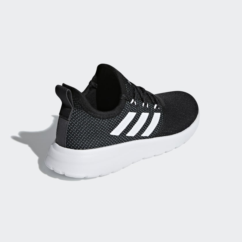 adidas-Lite-Racer-RBN-Shoes-Kids-039 thumbnail 29