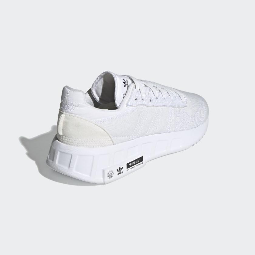 thumbnail 14 - adidas Originals Geodiver Primeblue Shoes Men's