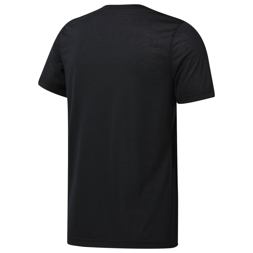Reebok-Men-039-s-Training-SpeedWick-Tee miniature 32