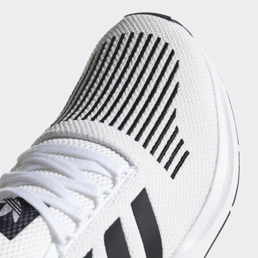 adidas-Swift-Run-Shoes-Men-039-s thumbnail 26