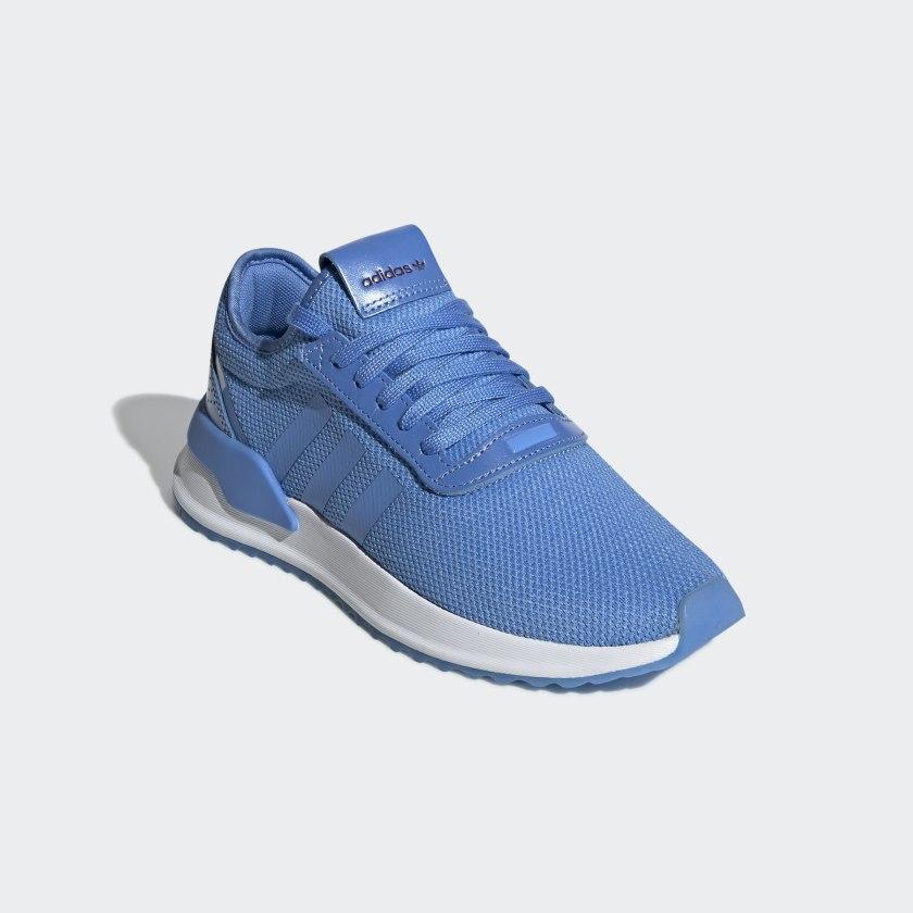 adidas-Originals-U-Path-X-Shoes-Women-039-s thumbnail 24
