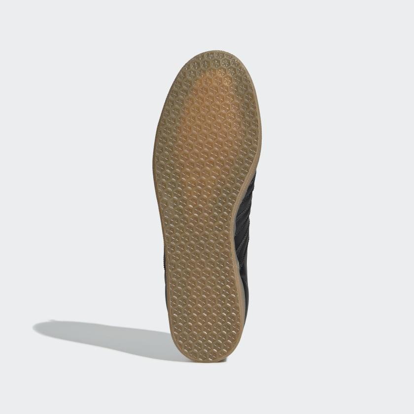 adidas-Originals-Gazelle-Shoes-Men-039-s thumbnail 39