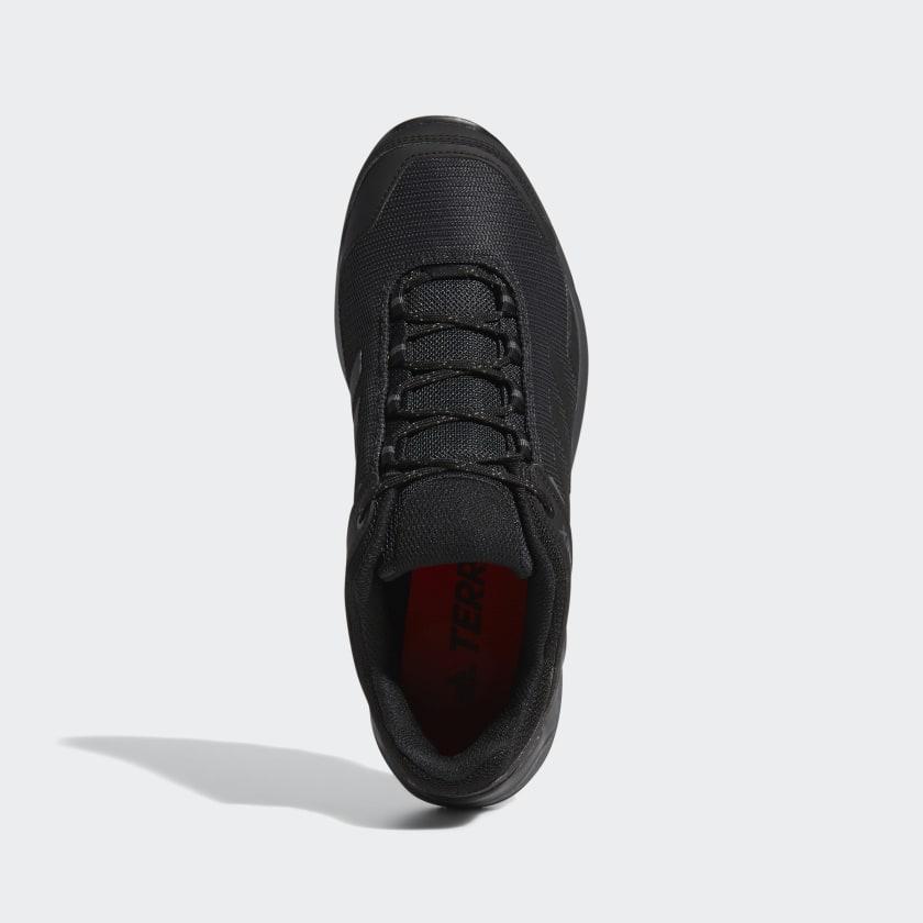 thumbnail 11 - adidas Terrex Eastrail Hiking Shoes Men's