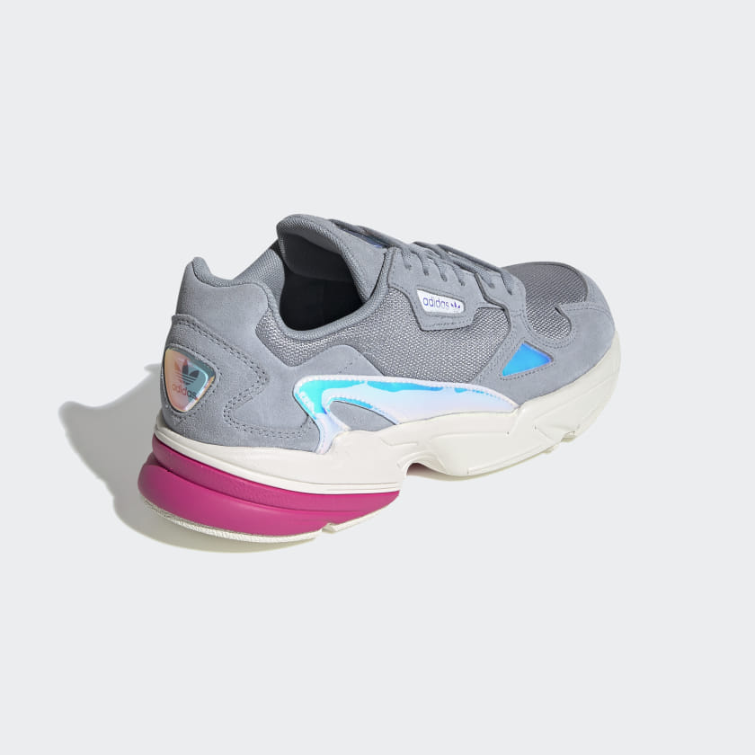 adidas-Originals-Falcon-Shoes-Women-039-s thumbnail 75