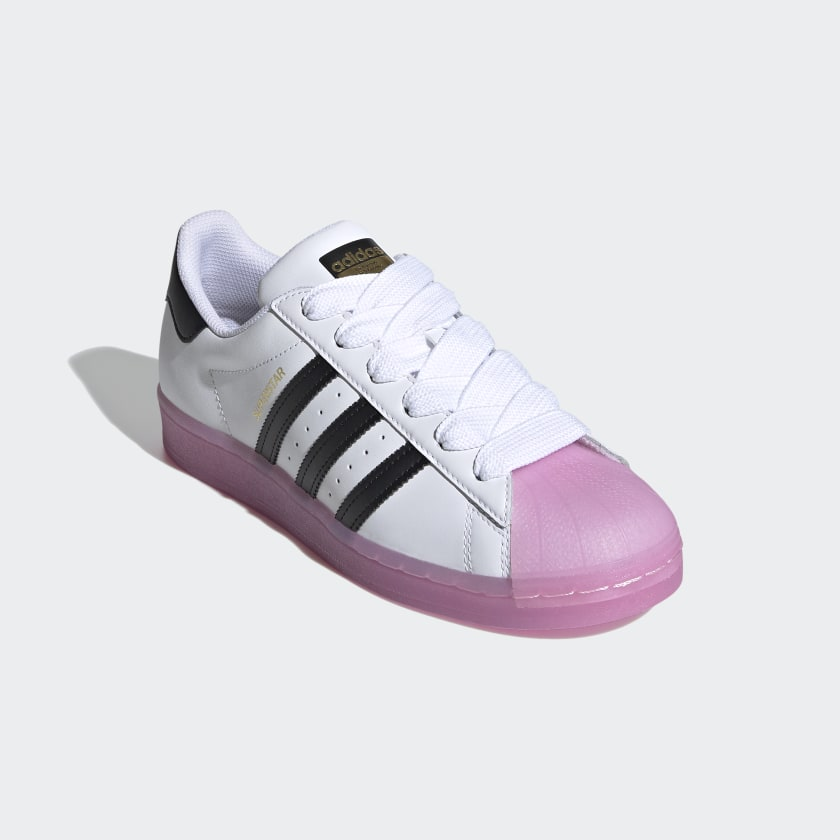 adidas-Originals-Superstar-Shoes-Women-039-s thumbnail 60