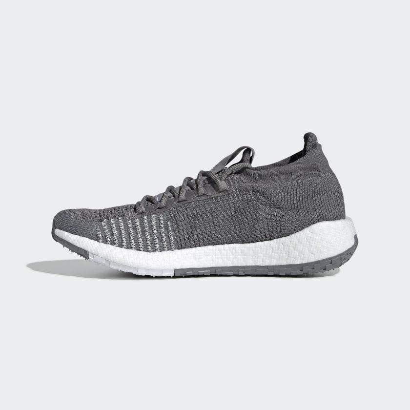 adidas-Pulseboost-HD-Shoes-Men-039-s thumbnail 33
