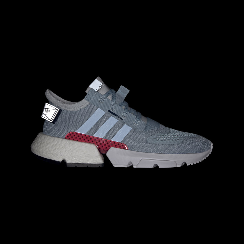 adidas-Originals-POD-S3-1-Shoes-Women-039-s thumbnail 40