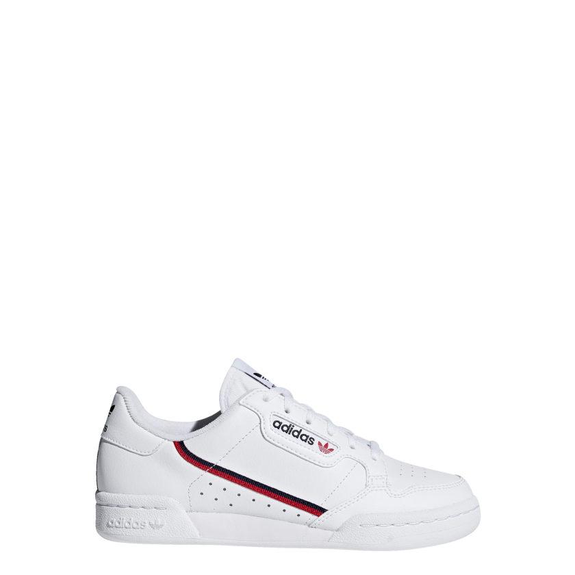 adidas-Originals-Continental-80-Shoes-Kids-039 thumbnail 24