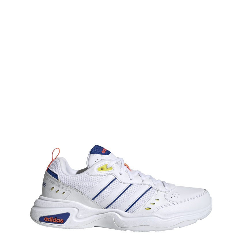 adidas-Strutter-Shoes-Men-039-s thumbnail 49