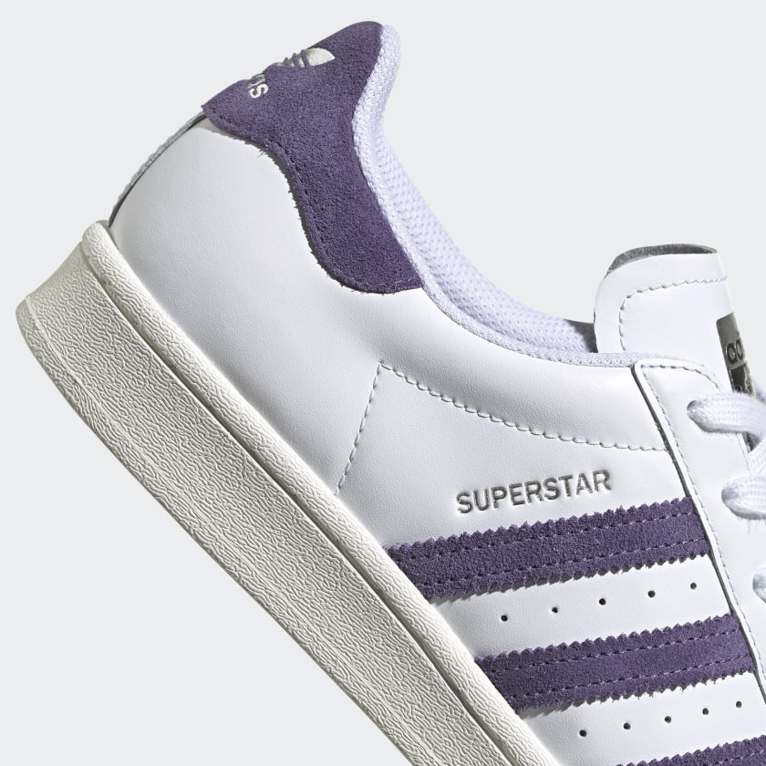 adidas-Originals-Superstar-Shoes-Women-039-s thumbnail 19