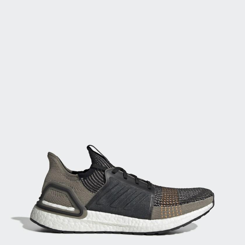 adidas-Ultraboost-19-Shoes-Men-039-s thumbnail 121