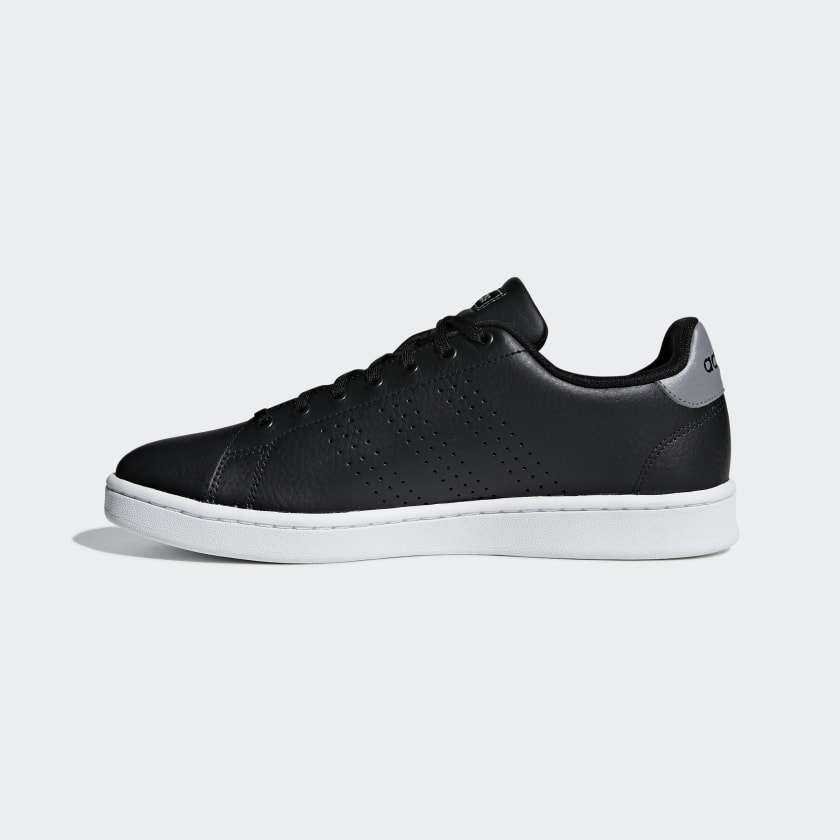 adidas-Advantage-Shoes-Men-039-s thumbnail 15