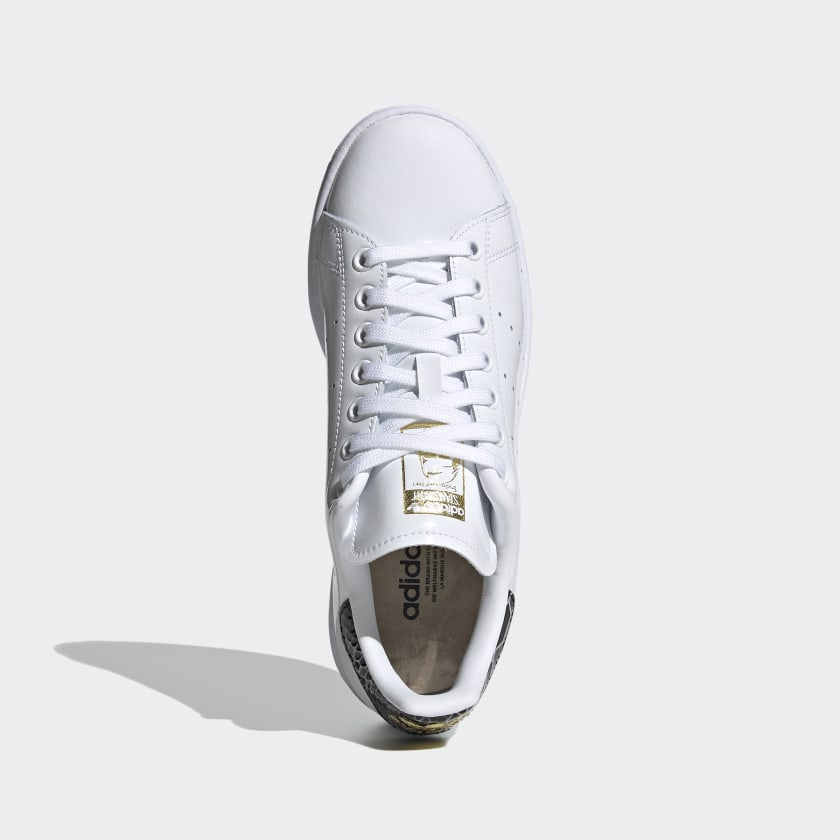 adidas-Originals-Stan-Smith-Shoes-Women-039-s thumbnail 54