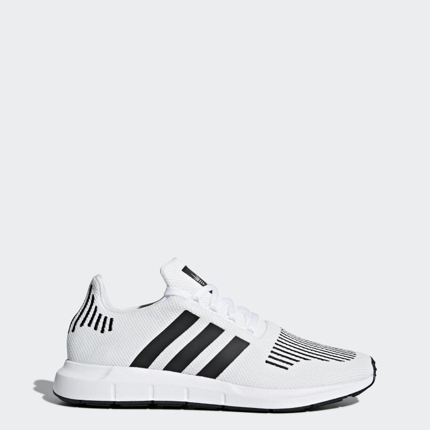 adidas-Swift-Run-Shoes-Men-039-s thumbnail 27