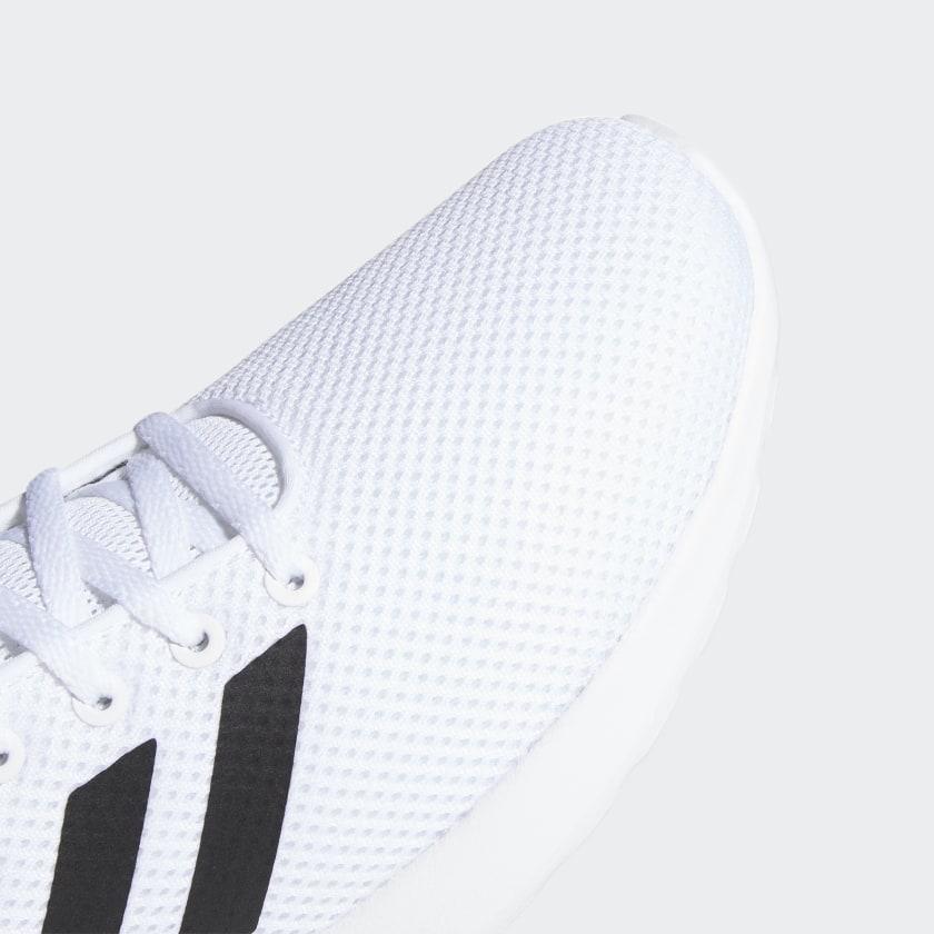 adidas-Lite-Racer-CLN-Shoes-Men-039-s thumbnail 13