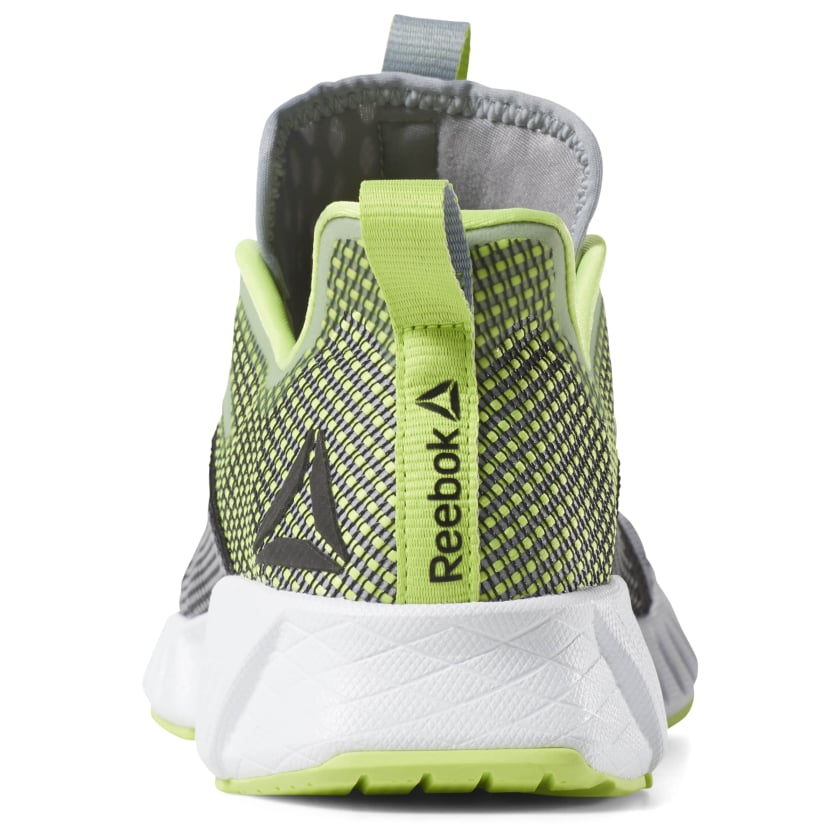 Reebok-Men-039-s-Fusium-Run-2-Shoes thumbnail 29