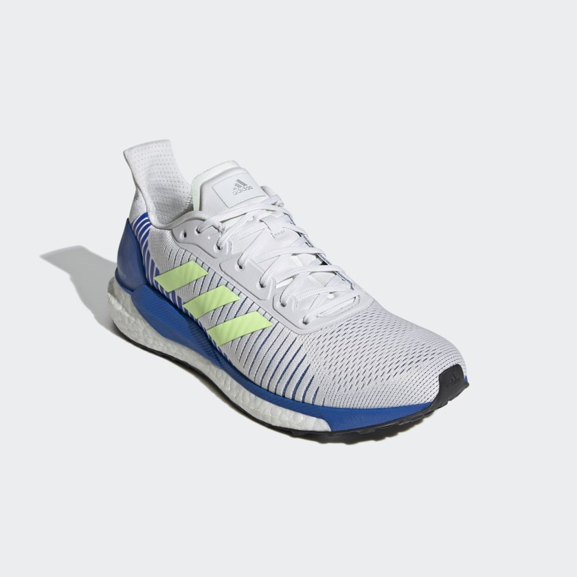 adidas-Solar-Glide-ST-19-Shoes-Men-039-s thumbnail 14
