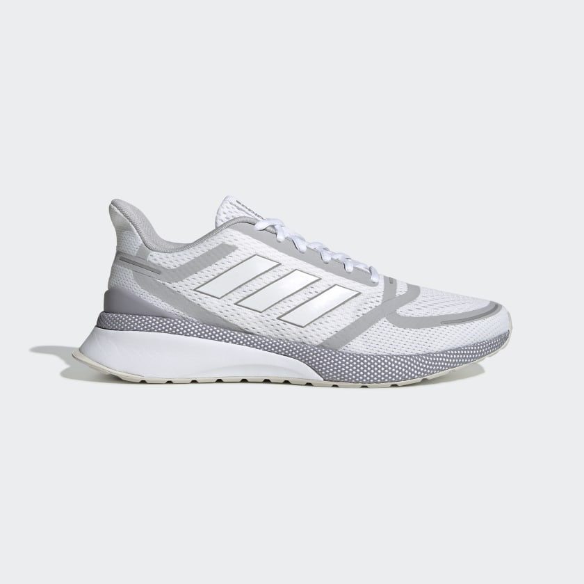 adidas-Nova-Run-Shoes-Men-039-s thumbnail 24