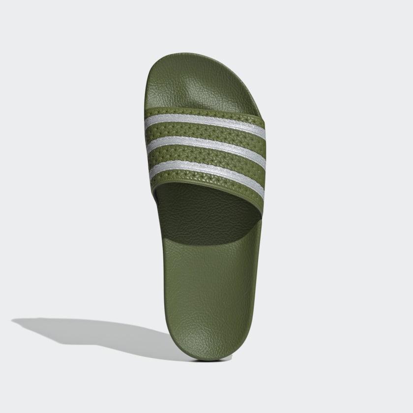 adidas-Originals-Adilette-Slides-Men-039-s thumbnail 31