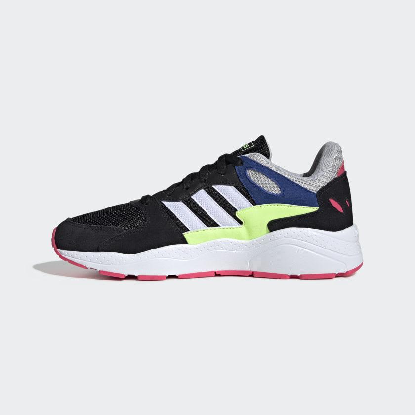 adidas-Crazychaos-Shoes-Men-039-s thumbnail 32