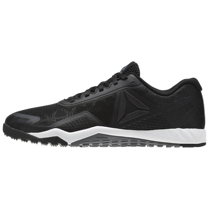 Reebok-Men-039-s-Workout-TR-2-0-Shoes thumbnail 14