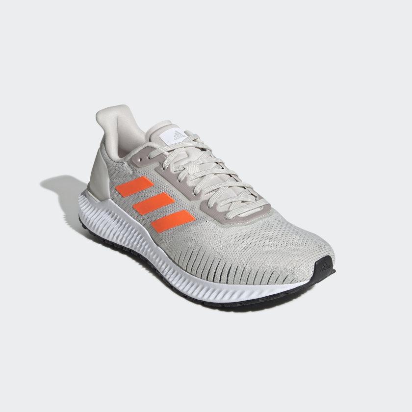 adidas-Solar-Ride-Shoes-Men-039-s thumbnail 16