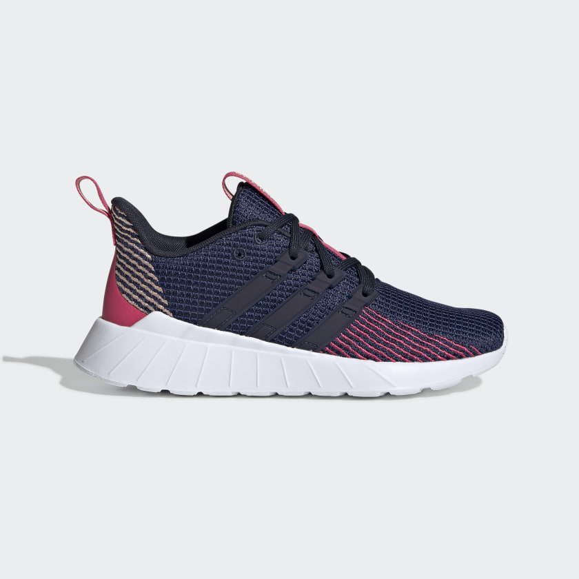 adidas-Questar-Flow-Shoes-Kids-039 thumbnail 15