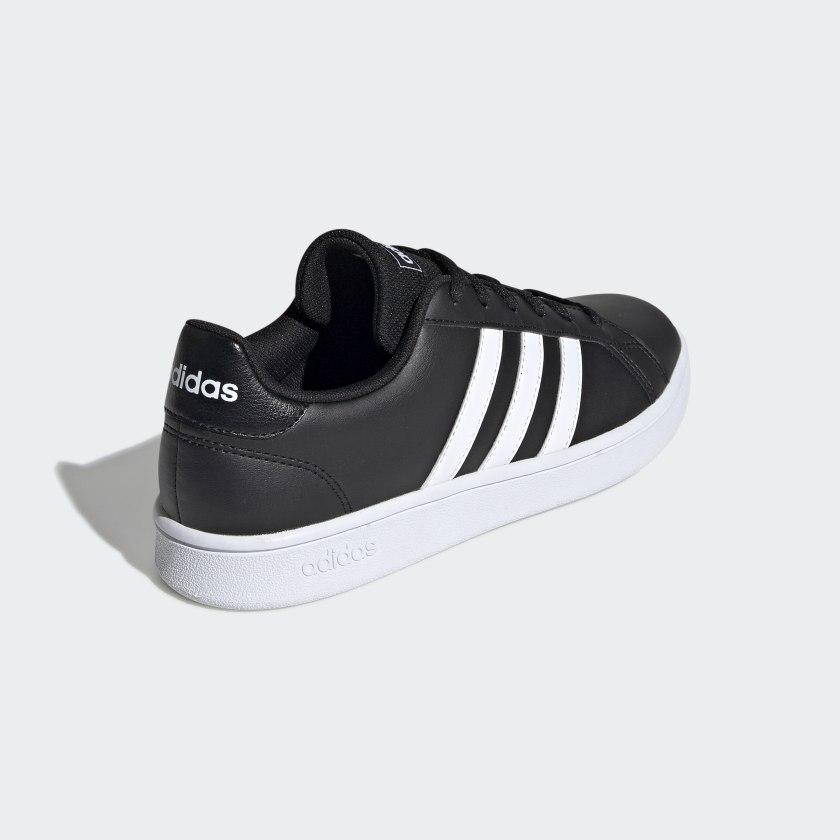 thumbnail 15 - adidas-Grand-Court-Base-Shoes-Women-039-s