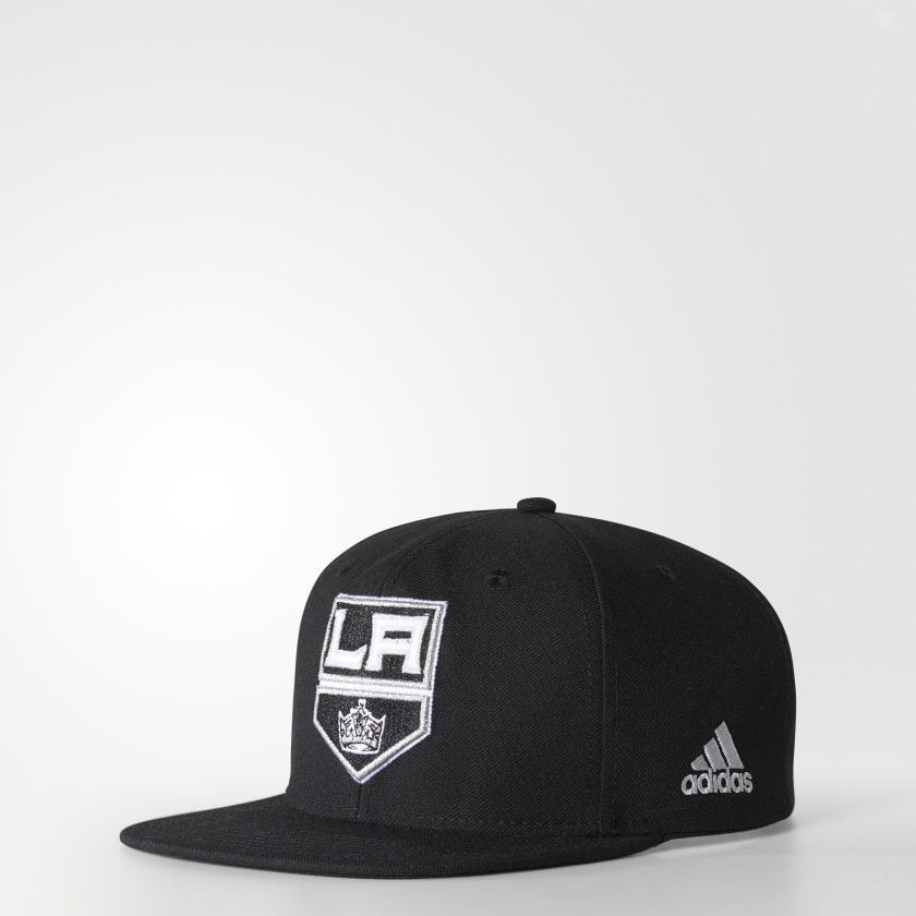 Kings Snapback Cap