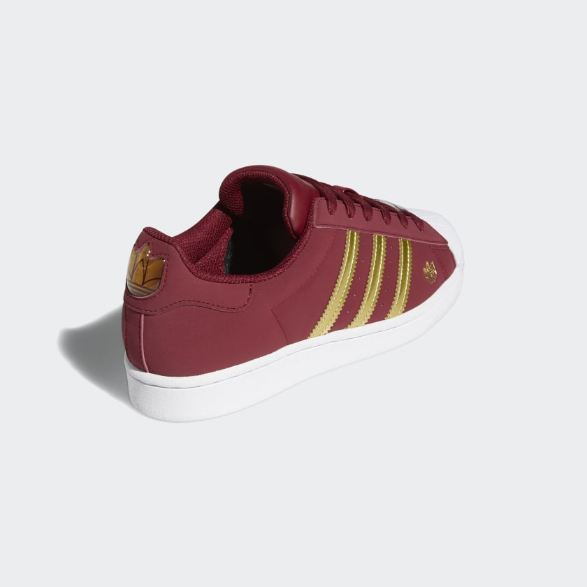 adidas-Originals-Superstar-Shoes-Women-039-s thumbnail 113