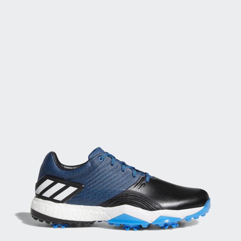 adidas-Adipower-4orged-Shoes-Men-039-s thumbnail 16