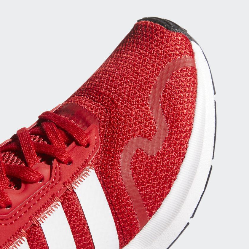 thumbnail 44 - adidas Originals Swift Run X Shoes Kids'