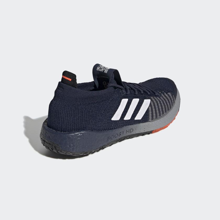 adidas-Pulseboost-HD-Shoes-Men-039-s thumbnail 24
