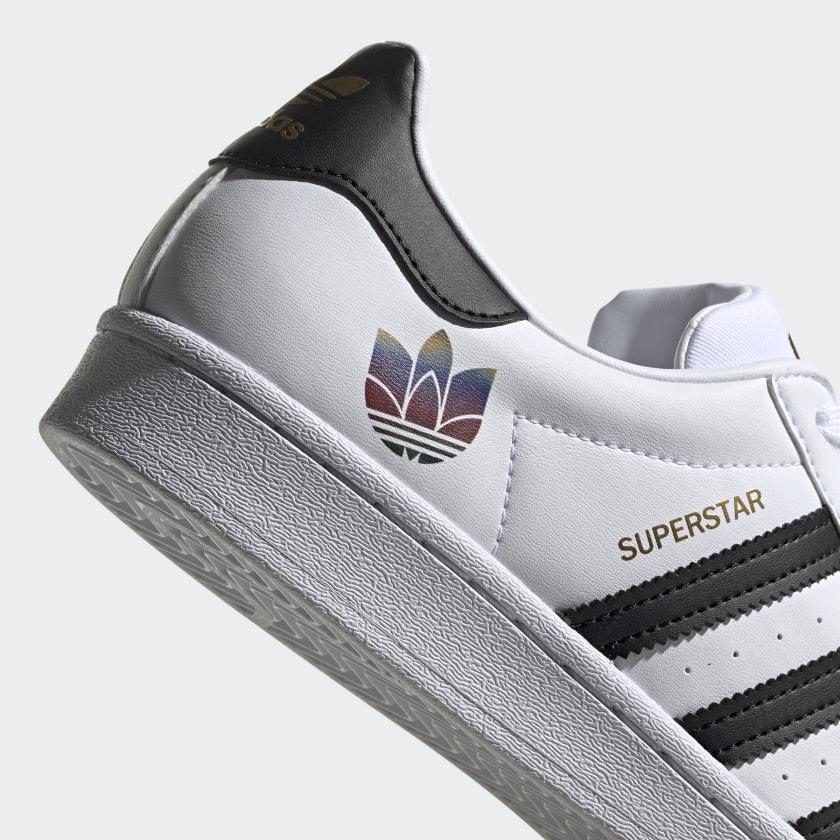 adidas-Originals-Superstar-Shoes-Women-039-s thumbnail 96