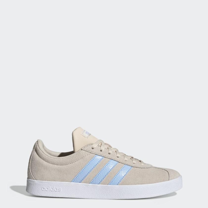 adidas-Originals-VL-Court-2-0-Shoes-Women-039-s thumbnail 26