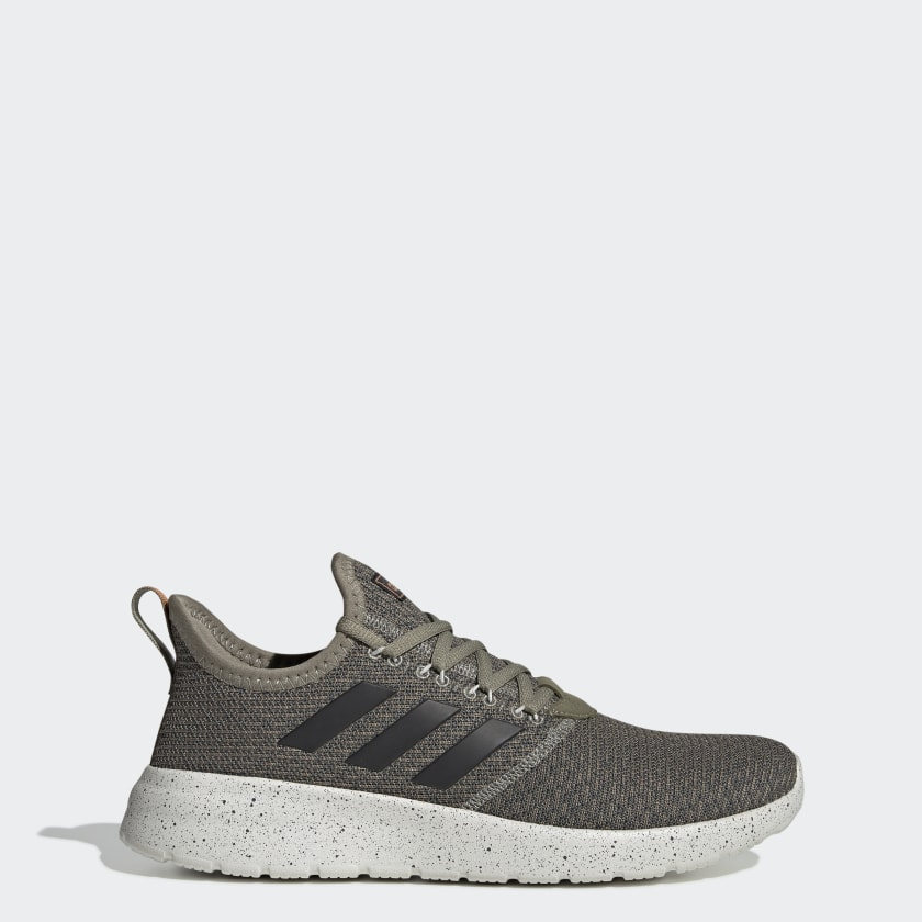 adidas-Lite-Racer-RBN-Shoes-Men-039-s thumbnail 13