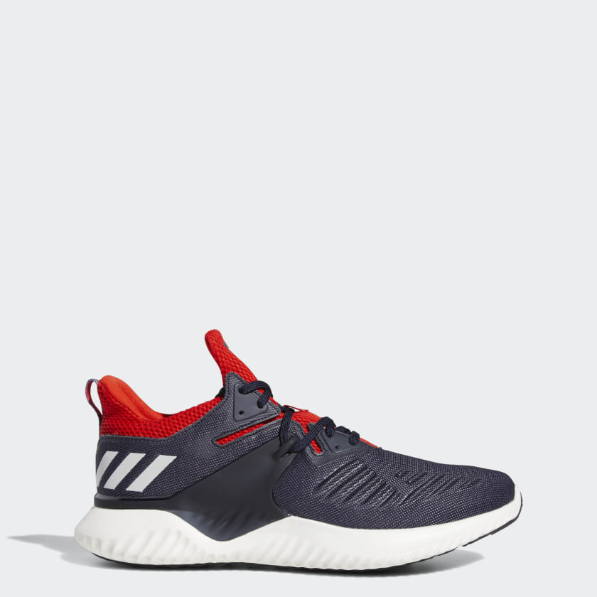 adidas-Alphabounce-Beyond-Shoes-Men-039-s thumbnail 19