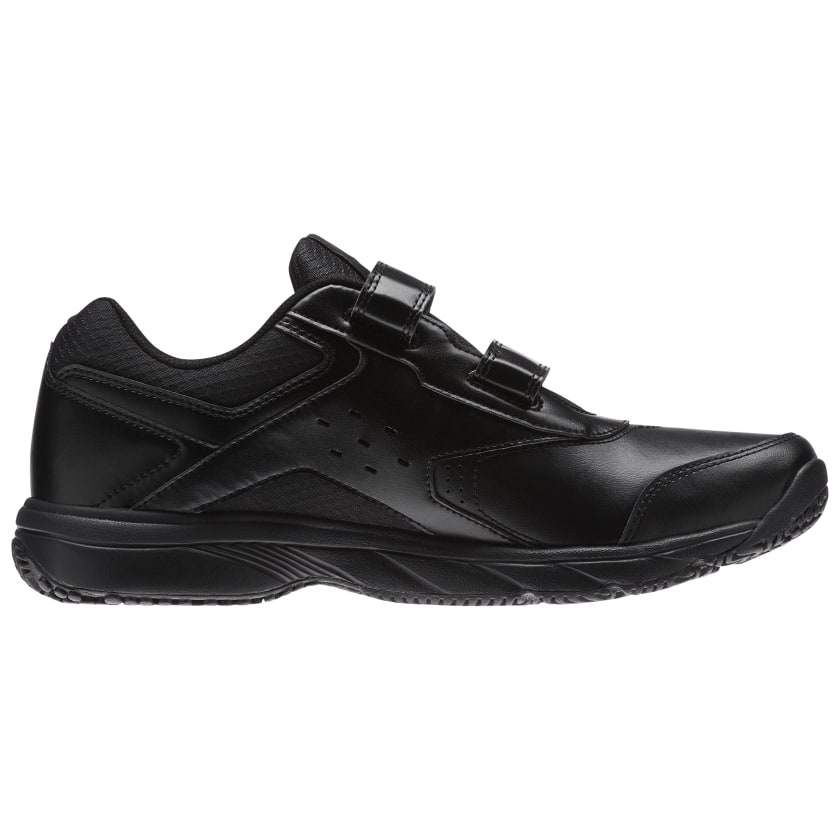 Reebok-Men-039-s-Work-N-Cushion-3-0-KC-Shoes thumbnail 15